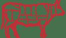tile_diagram_cow-1