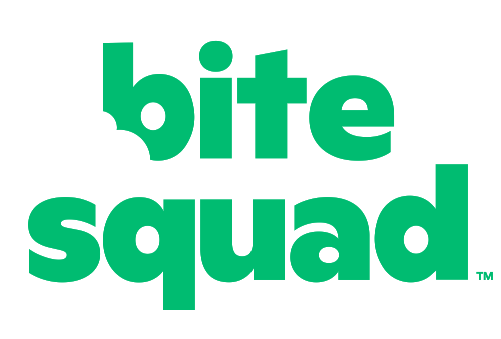 Logo_Green_RBG