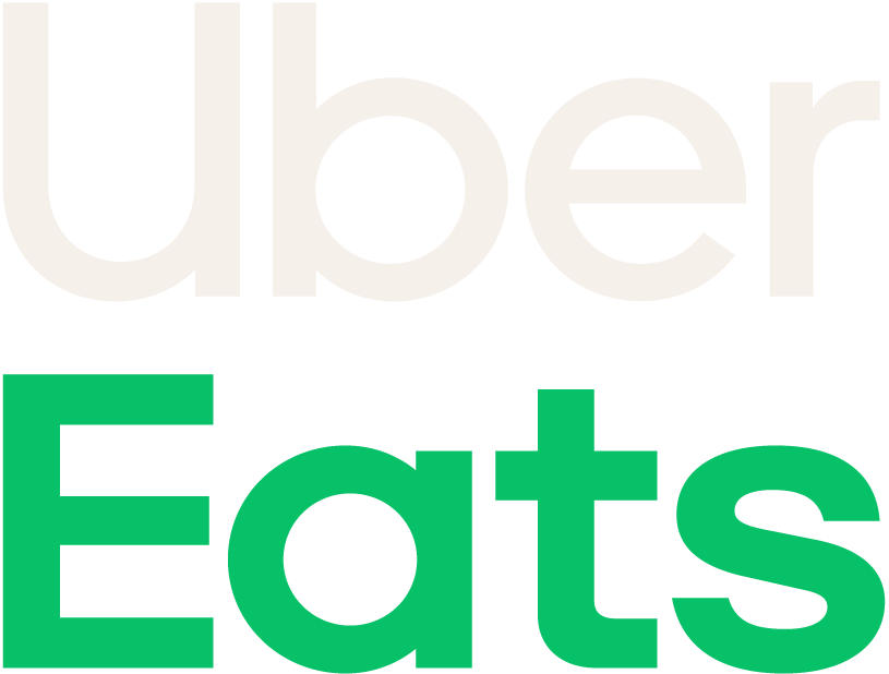 uber_eats_color_logo