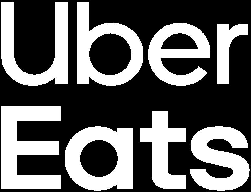 uber_eats_logo_white-1